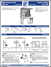 WM Line Assembly Guide