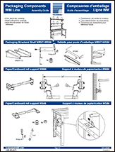 Packaging Components