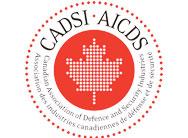 Member of CADSI