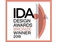 International Design Awards 2019: Bronze pour le coffre motorisé R-Go