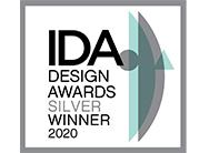 International Design Awards 2020: Plata para el sistema de almacenaje vertical R2V