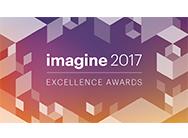Prix Imagine 2017 : Site web B2B avec la meilleure expérience usager