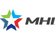 Member of the MHIA