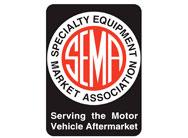 Member of SEMA