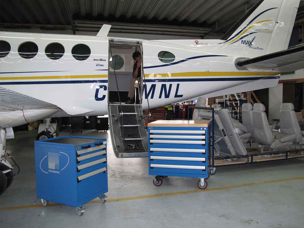 Galeries Photos Aeronautique 2