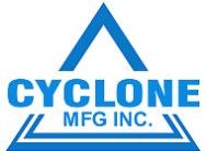 Cyclone MFG