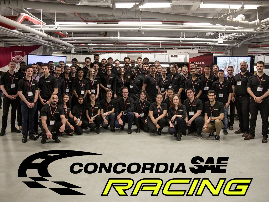 SAE Concordia