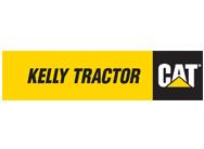 Kelly Tractor Testimonial