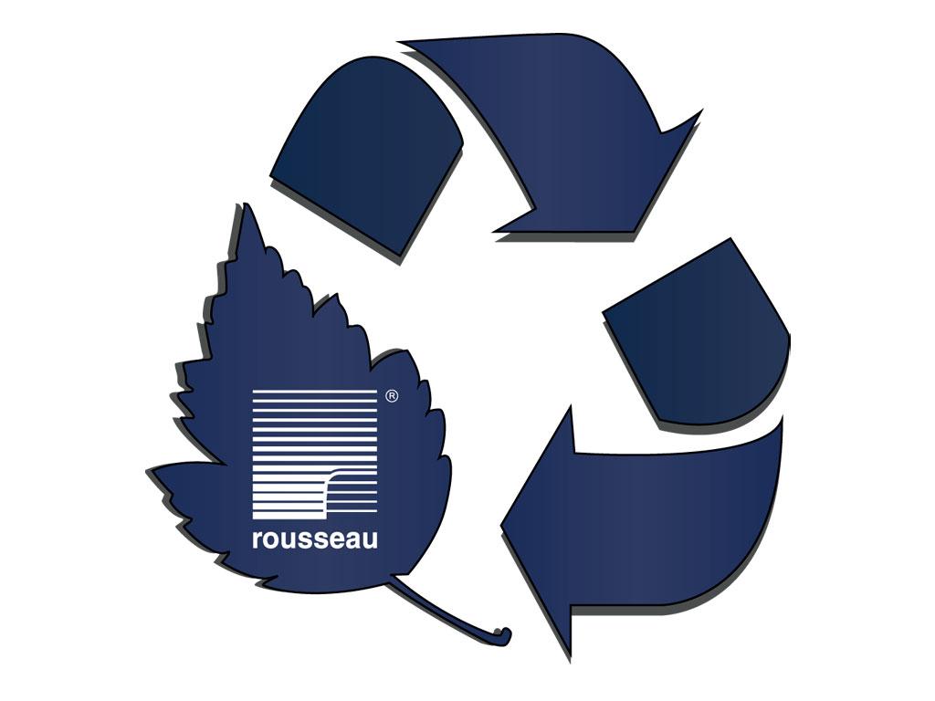 Sustainability Photo 2