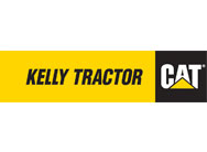 Kelly Tractor