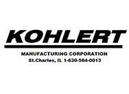 Témoignage Kohlertr