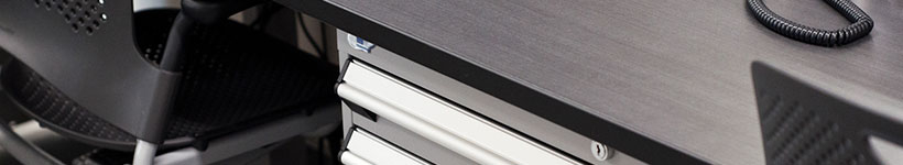 Laminate Acrylic PVC