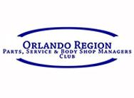 Orlando PSC